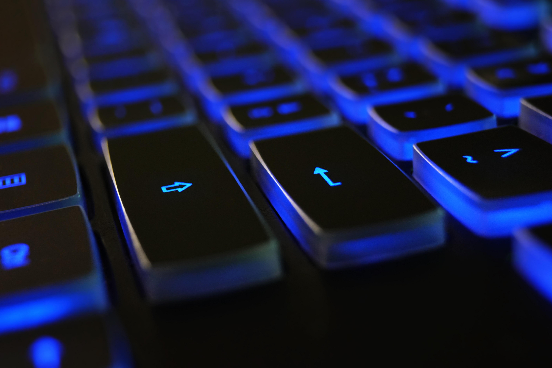 文件权限-无法删除的文件